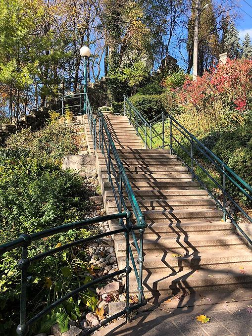 Walk 16 Casa Loma Staircase Stroll 9.jpg