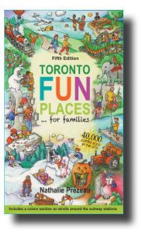Toronto Fun Places 5th ed..jpg