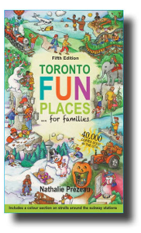 Toronto Fun Places 5th ed..jpg