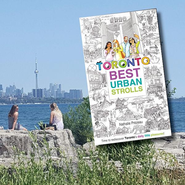 NEW_Toronto_Best_Urban_Strolls_by_Nathal