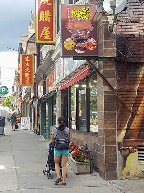 Walk_23_Riverdale_SUNSET_STROLL_7_Toront