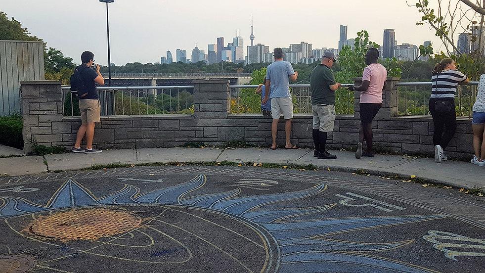 #torontoturbangems from Toronto Best Urb