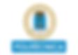 un_madrid_logo.png