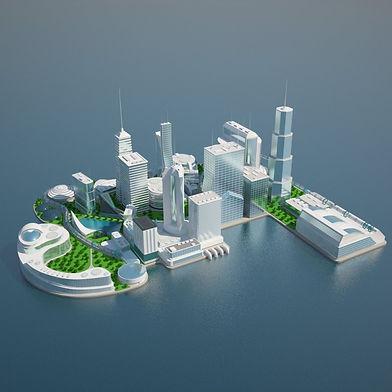 8652-futuristic-city-3.jpg