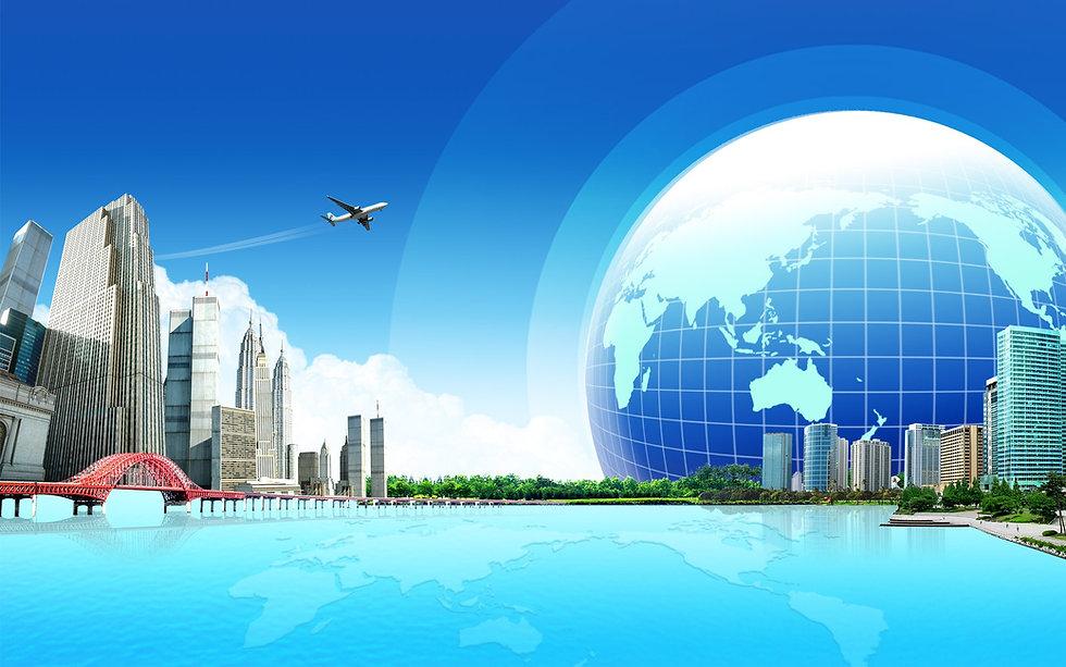 travelling-the-world-13839.jpg