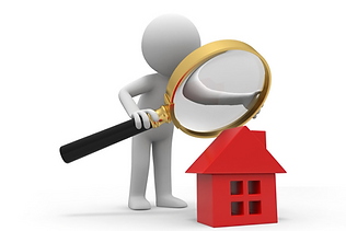 property appraisal.png