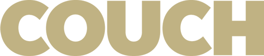 logo-couch-gold.png