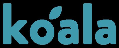 logo-koala-logo-567x228.png