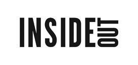 InsideOut-logo.jpg