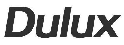 Dulux-logo_edited.jpg