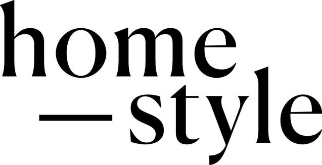 homestyle_logo-18.jpeg