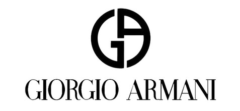 Giorgio-Armani-beauty-logo_edited.jpg