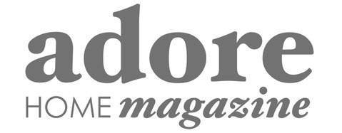 adore_logo_web.jpg