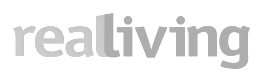 Logo-Real-Living_edited_edited.png