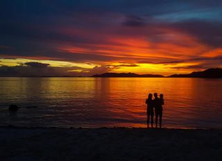 Palawan Expedition