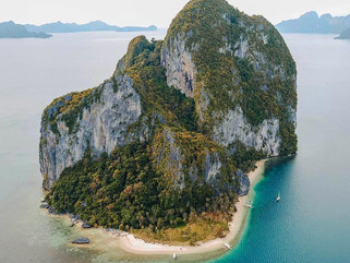 Top 10 Things To Do in El Nido, Palawan