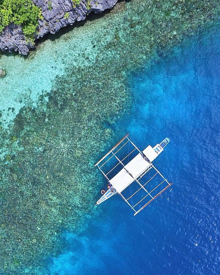 Daracotan Island