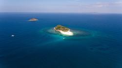 El Nido Island Tour