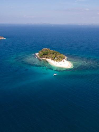 Bother Island