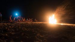 El Nido Activities - Camping