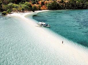 mactan island hopping tour