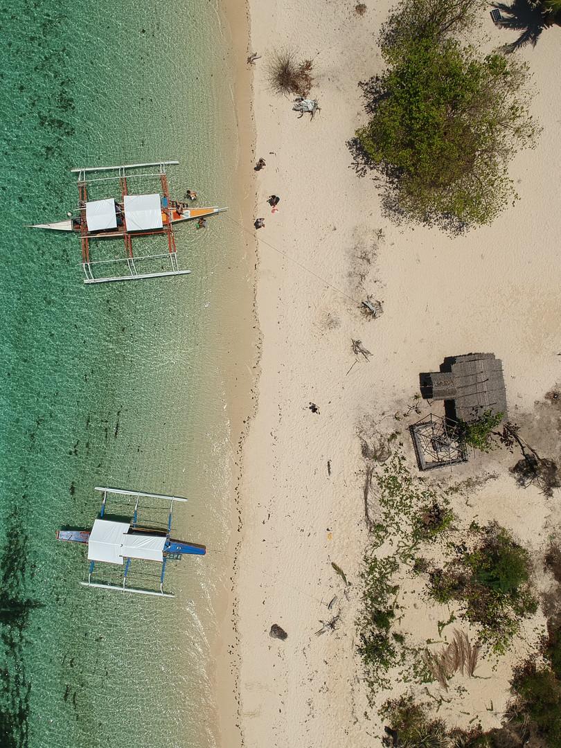 Pical Island