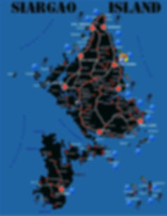 siargao_map.jpg