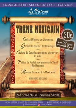 menu-theme-mexicain-31-janvier-2020