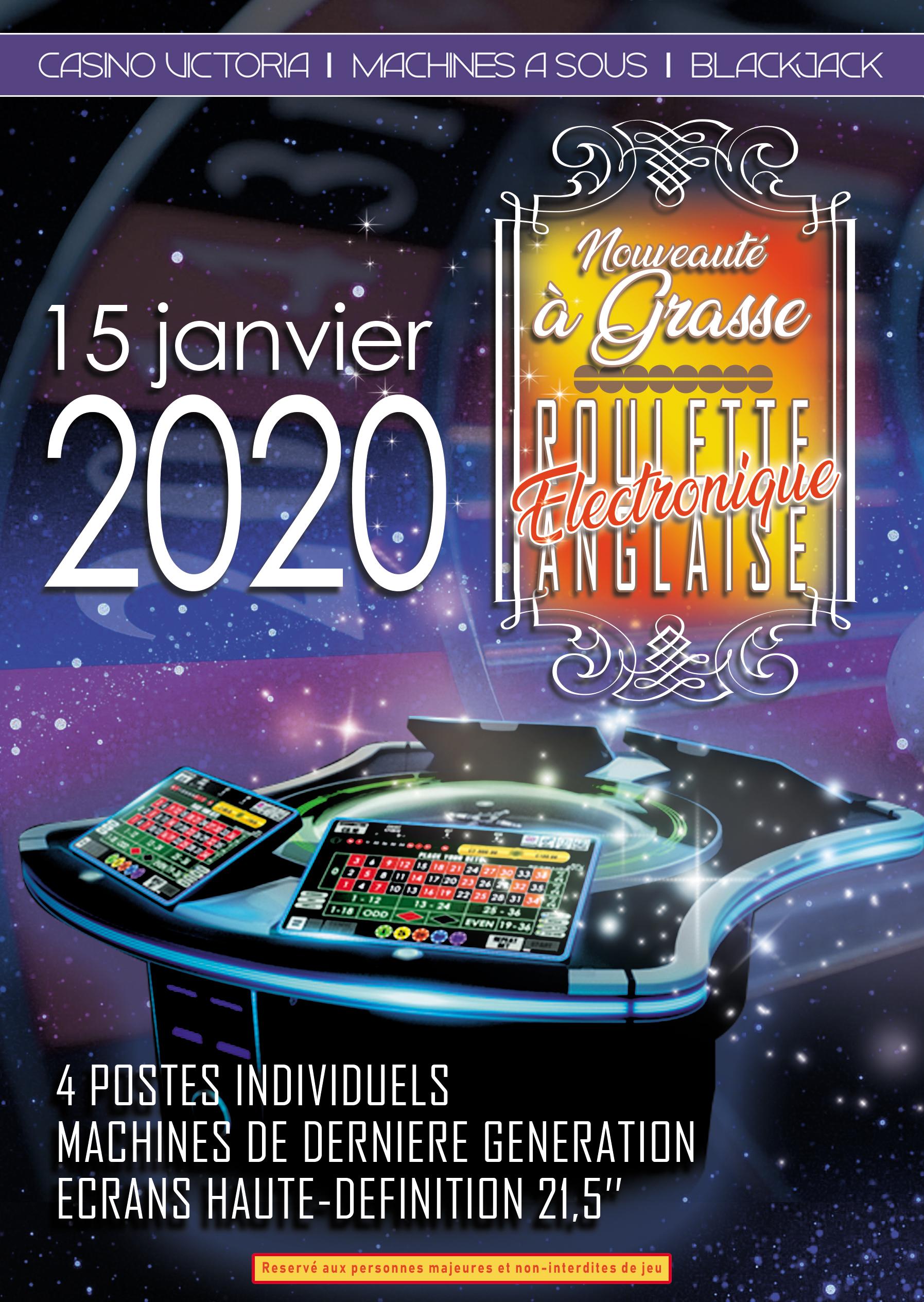 AFFICHE-RAE-2019-janvier-2020-2