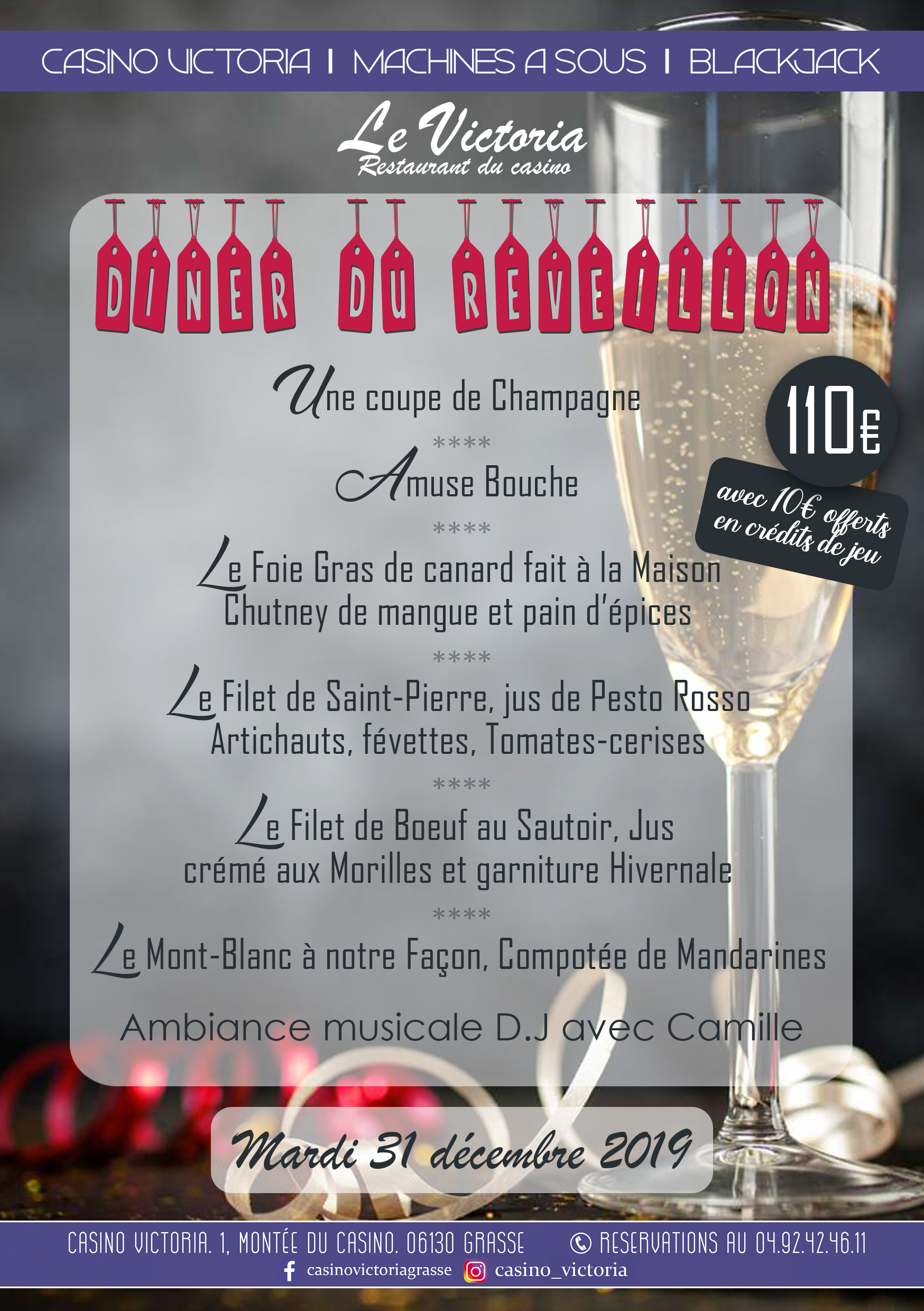 Menu-du-reveillon-2019