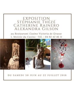 Expo Photos juin 2018