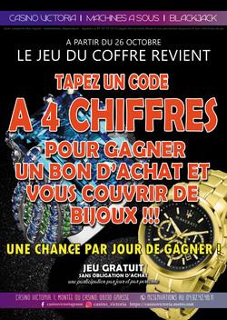 AFFICHE-jeu-du-coffre-II-octobre-2019