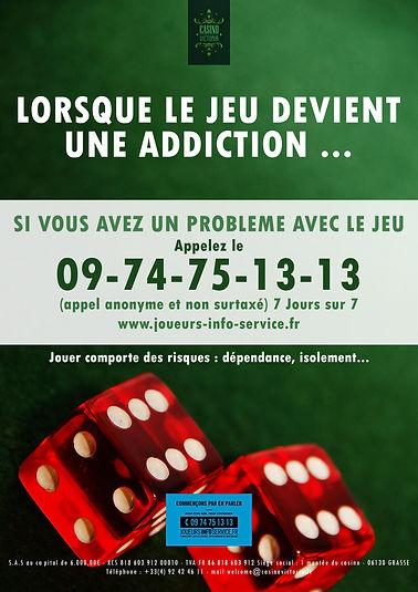 FLYER addiction-au-jeu-CASINO-VICTORIA