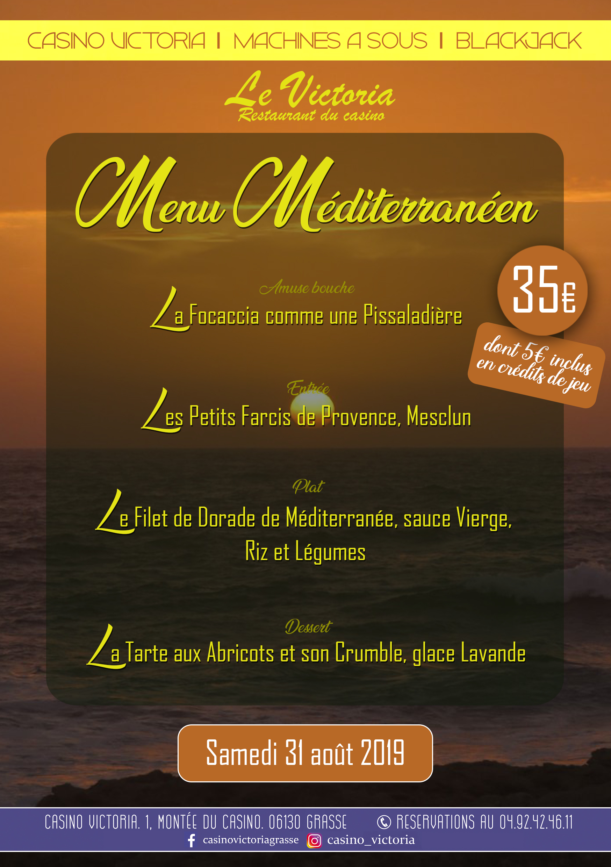 Menu-mediterranneen-31-aout-2019
