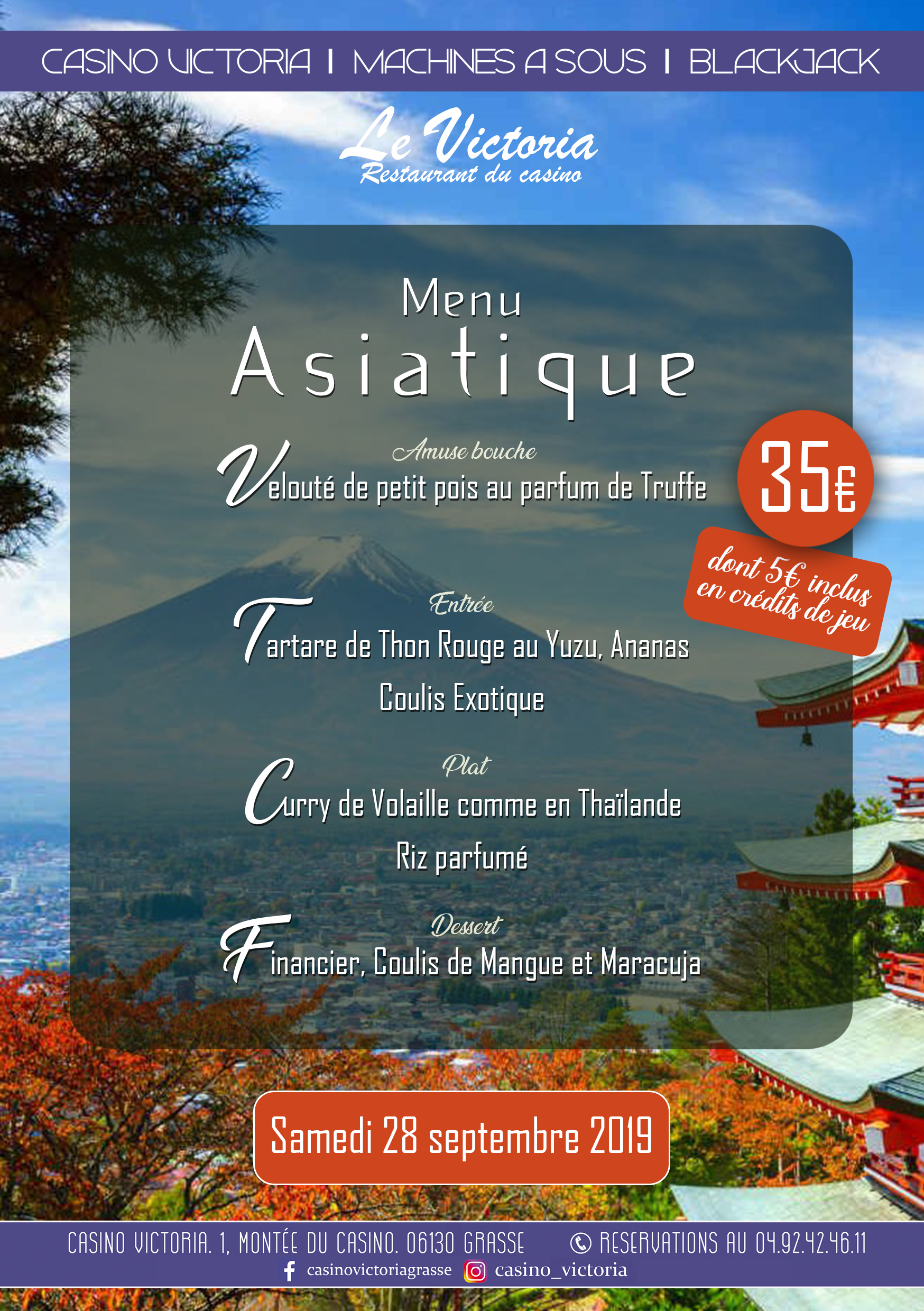 Menu-asiatique-28-septembre-2019