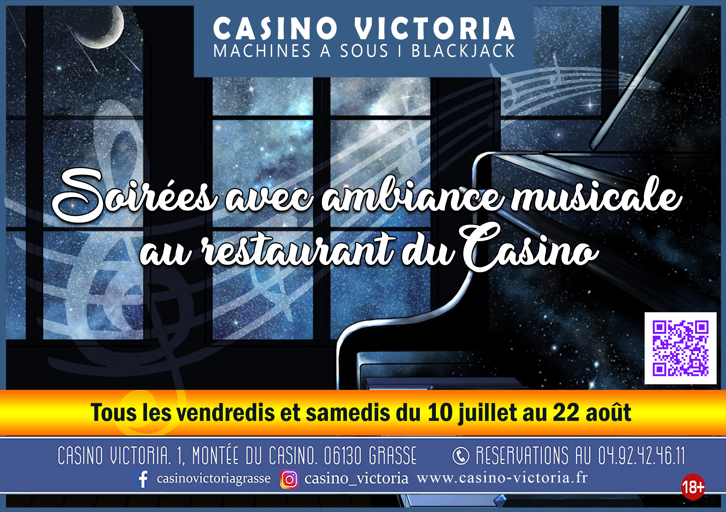 Soirees-musicales-juillet-aout-2020