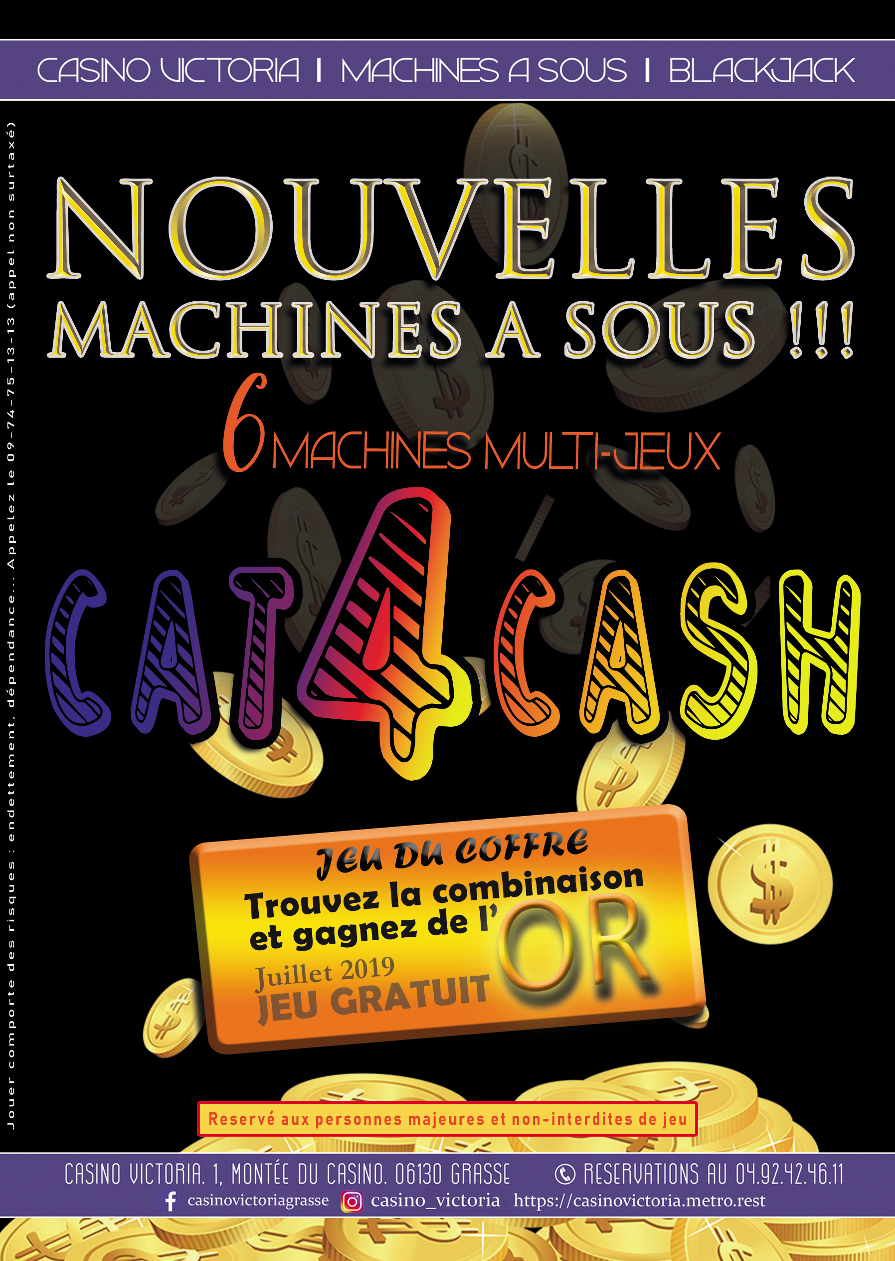AFFICHE-CAMPAGNE-CAT4CASH-2