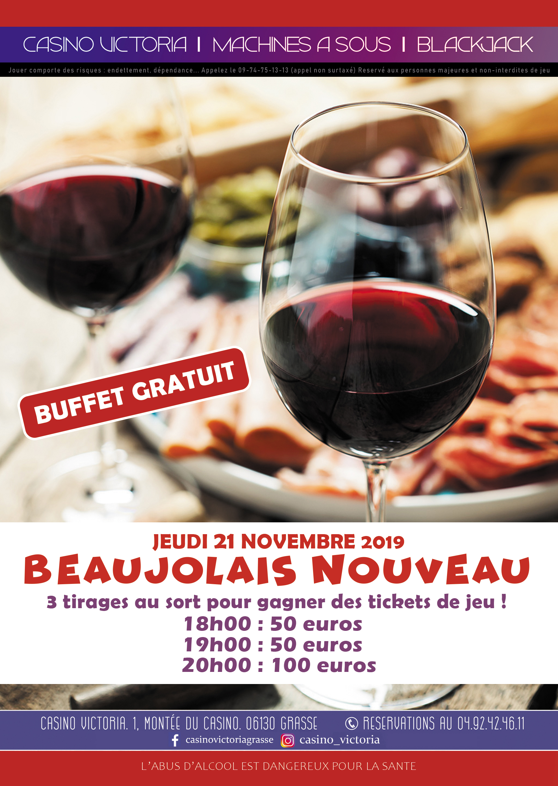 Beaujolais-nouveau-2019