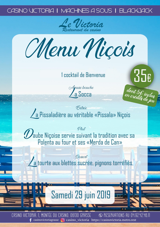 Menu-NICOIS-du-29-juin-2019