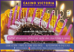 Anniversaire-1-an-casino-victoria