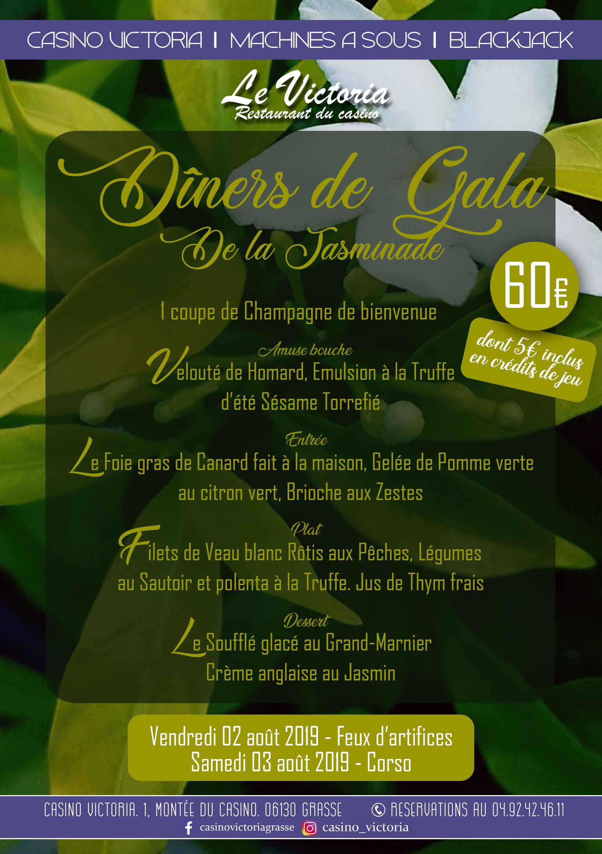 Menu-de-GALA-jasminade-2019