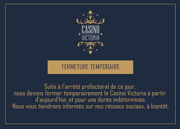 fermeture-COVID-23-10-2020.jpg