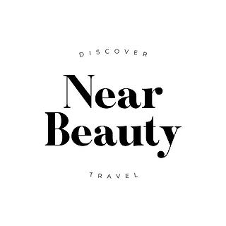 Near_Beauty_Logo3.png