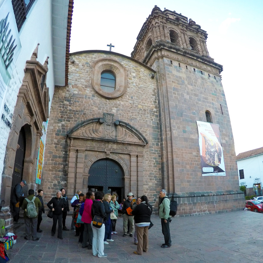 Cinesuyu Cusco10