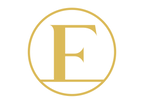 base_icon_transparent_background.png