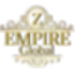 Z Empire Global Logo.png