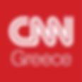 CNN-Logo_2500x2500.png