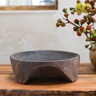 Thabi Bowl