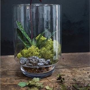 Zurich Vase