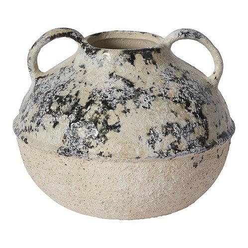 Croatia Vase